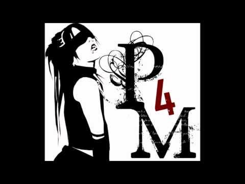 Prey 4 Me - Prelude