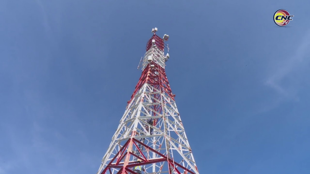Sobrecumple ETECSA en Granma instalación de nuevos servicios de telefonía