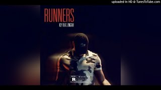 Kly   Runners Ft Zingah