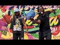 EL AVIONCITO (EN VIVO) - DJ Jader Tremendo x @Giblack Music