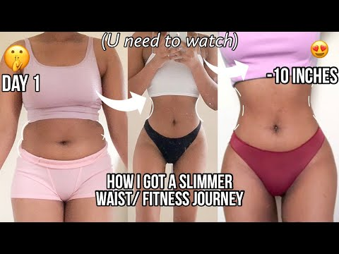 Come possiamo perdere peso dalle braccia