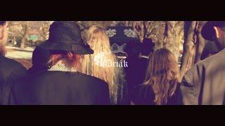 Video DRIÁK - STARÝ RYBÁŘ ( OFFICIAL MUSIC VIDEO 2017 ) 1080/50 FULL H
