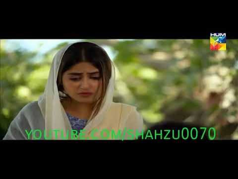 Download Yaqeen ka safar Dr Zubia dialogue for whatsapp status😥😥360p HD Mp4 3GP Video and MP3