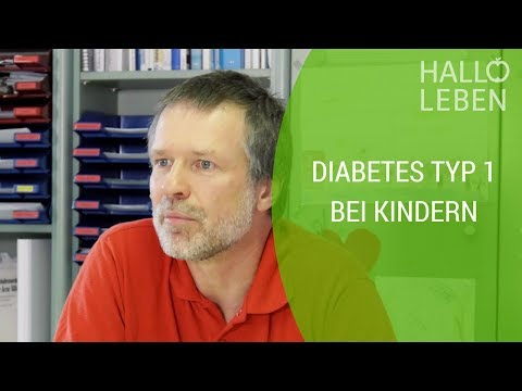 Aggression und Typ-2-Diabetes