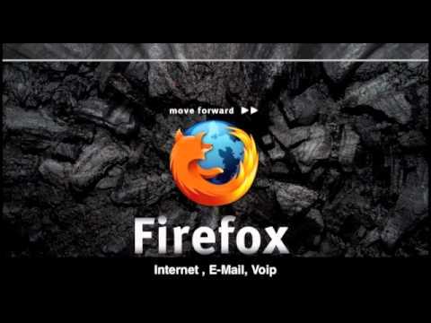 immagine di anteprima del video: linux vs windows