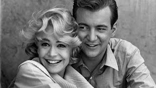 Bobby Darin ~ You'll Never Know