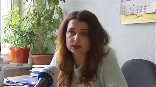 Переселенцев лишают пенсий за поездки на оккупированный Донбасс