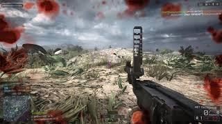 Battlefield 4: Kvaker никуда