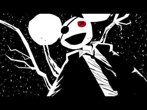 deadmau5 - camilla (Braden Edit)