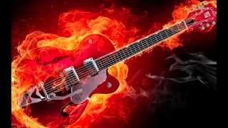 Unknown Rock/Metal Instrumentals (26 Songs)