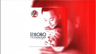 DJ BoBo & VSOP - Shadows Of The Night (Official Audio)