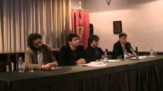 preview picture of video 'MoviSol a Montevarchi: Libero mercato o interventismo statale? parte 1'