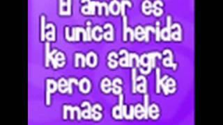 abrazame vida DUELO.wmv