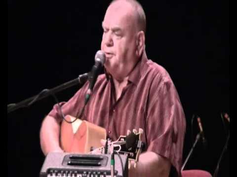 František Nedvěd - Svítání