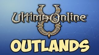 Ultima Online Enhanced Client (www ASG-UO com) - Most