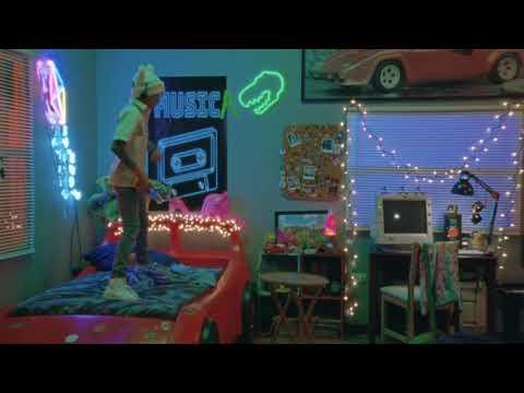Yo Perreo Sola - Bad Bunny | YHLQMDLG HD Mp4 3GP Video and MP3