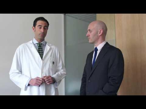 Por qué hay una prostatitis