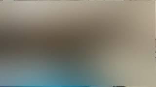 Témoignage : Jésus touche des musulmans - Creil (28/02/15)