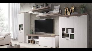 Furniture Collection NV
