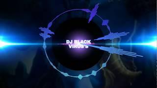 Raksha Dalli NilaKanta (SoundCheck Vibration)DJ Ajit&DJ BLACK VIRUS'S  Download Link InDescription