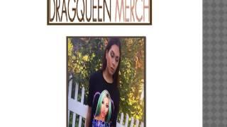 Buy Online Drag Queen T-Shirts