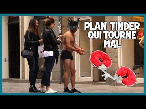 Site rencontre ado paris