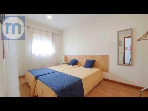 Apartamento T0 Venda em Paranhos,Porto