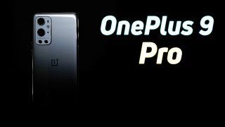 OnePlus 9 Pro Review: Beast or Hypebeast?