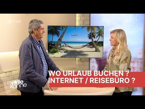 Ralf single böblingen