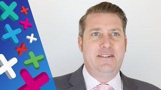 BIO2019 Speaker Interview: Gareth Dinnage – Seacourt Ltd