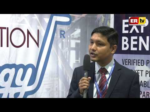 Vikas Manral,Director ,Solution Buggy Connect Pvt Ltd.