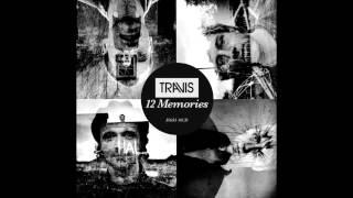 Travis - Somewhere Else (Official Audio)