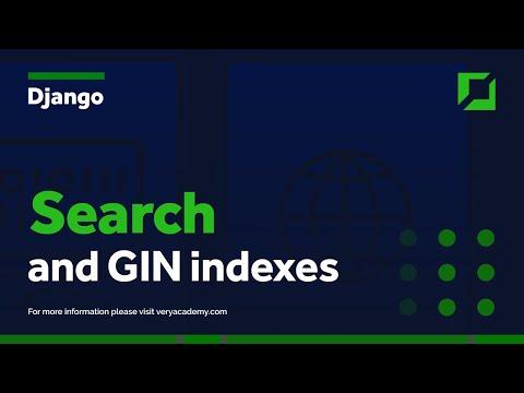 Django Search thumbnail