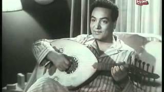 تحميل اغاني محمد فوزى حبيبى وعنيا ( 2011 ) MP3