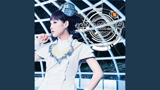 """Video thumbnail of """"fripSide - eternal reality"""""""