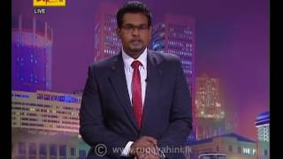 Rupavahini 7-00pm Drama - Video hài mới full hd hay nhất