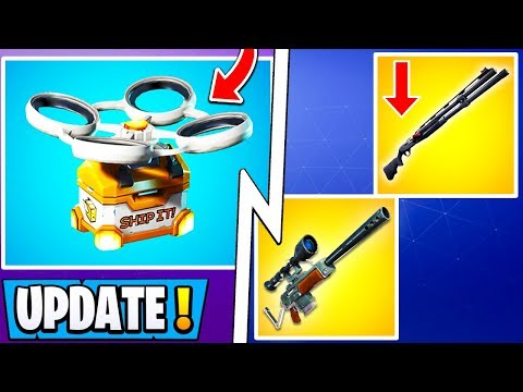 How To Put Aimbot On Xbox One Fortnite
