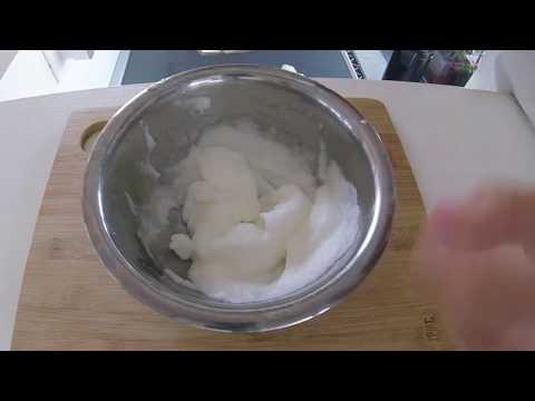 Calze per varicosity di vene