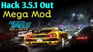 nfs no limits apk latest version
