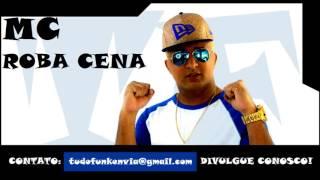 MC Roba Cena - É o Pique Hein (DJ Ronaldo do Muvuca)