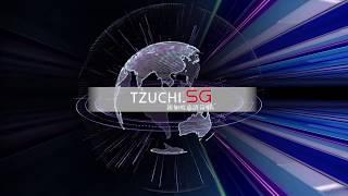 Tzu Chi Singapore - 2018 May Bulletin
