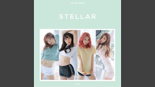 Stellar - Love Spell