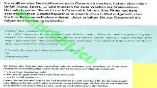 Deutsch Für Die Prüfung видео видео сообщество