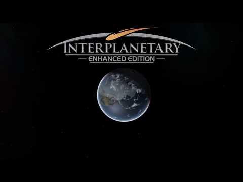 Interplanetary: Enhanced Edition launch trailer thumbnail