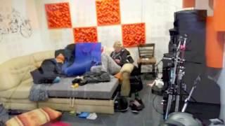 Video Studio útržek 2