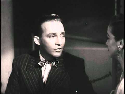 But Beautiful (Song) by Bing Crosby