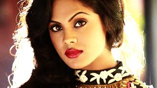 Karthika Nair in Hindi Dubbed 2019 | Hindi Dubbed Movies 2019 Full Movie