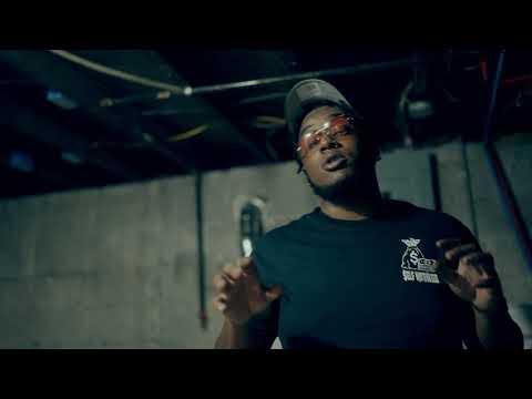 """Fat JD """"F*ck Rap"""" (Official Music Video)"""