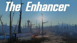Fallout 4 Enhancer Showcase