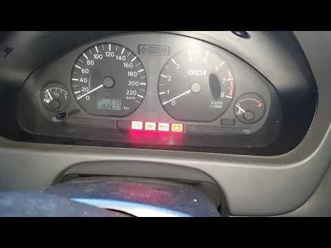 Die Preise für 95 Benzin in den Regionen